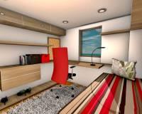 7-habitacion-individual-1000-x-800