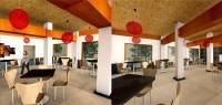 4-restaurante-1000-x-479