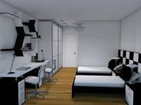 habitacion-doble