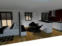 apartamento3