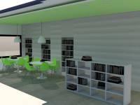 sala-lectura-2
