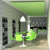 sala-lectura-1