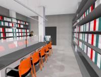 4-biblioteca