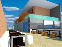 9web-terraza