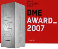 dme 2007