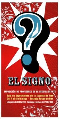 2006. El Signo