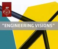 """""""Engineering visions"""" Curso de verano en la Universidad de Lodz (Polonia)"""