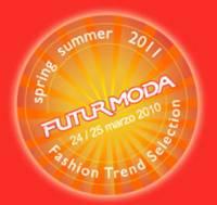 10º Concurso de Futurmoda