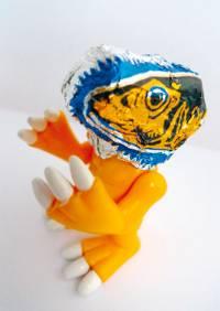 postal_sardinosaurio