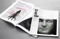 02-paginas-y-portada