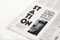 07-anuncio-en-periodico