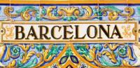 Viaje de Interiores a Barcelona