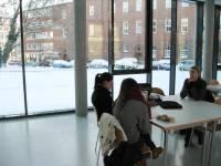 Kiel workshop