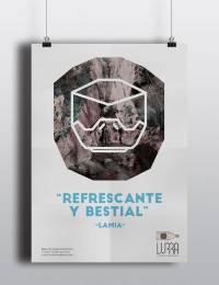 cartel-lamia