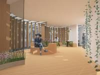 planta-interiorweb