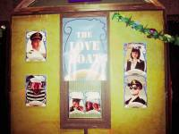 03_love-boat