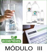 MODULO III MÁSTER