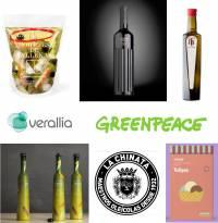 Máster en Diseño Integral de Packaging para la Industria Alimentaria y Vitivinícola. Módulo V: Eco y ciclo