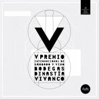 Catálogo V Vivanco