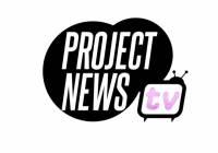 Project news TV
