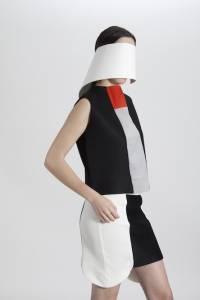 4lcollection_rocio-sancha-de-obregon_diseno-moda_esdir_proyecto-final_outfit-12-2_minimalismo