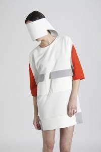 4lcollection_rocio-sancha-de-obregon_diseno-moda_esdir_proyecto-final_outfit-5_minimalismo