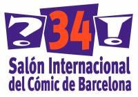 Viaje al Salón del Cómic de Barcelona