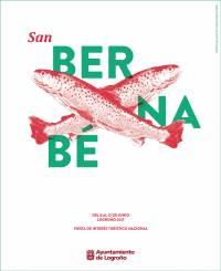 San Bernabé Cartel