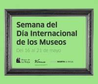 Día Museos