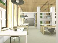 07-coworking