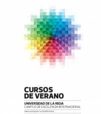 """Curso de Verano de la UR: """"Matemáticas y Computación, Arte y Diseño"""""""