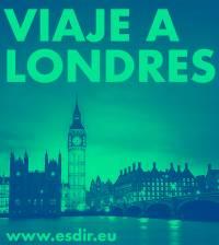 VIAJE DE ESTUDIOS A LONDRES COMPLETADO