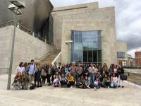 Viaje Bilbao 16