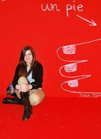 Erasmus experiences 2011