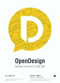 Opendesign